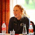 2019 Windrush Riders EquiRatings Performance Summary Reports – Mary Edmundson